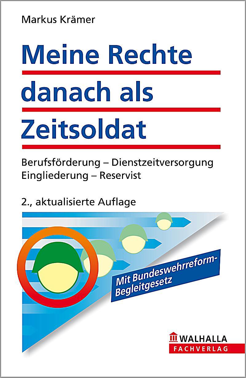 epub Gemeindeordnung und Kirchenzucht: