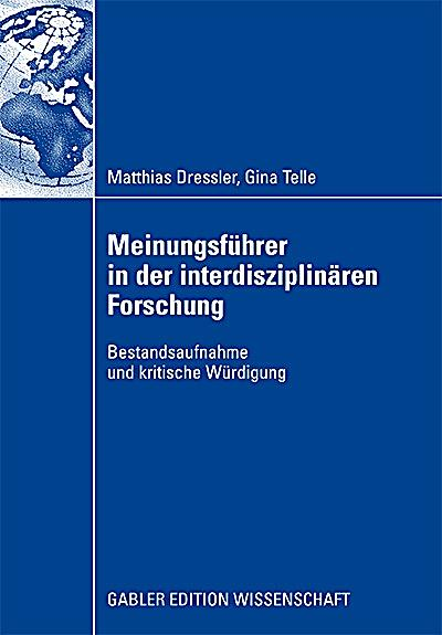 pdf Life and Death in Freud and Heidegger (Contemporary Psychoanalytic Studies 6) (Contemporary