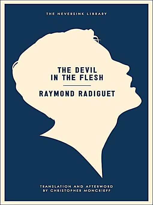 the devil in the flesh essay In the flesh and the devil kim chernin discusses how american  - historical insights in devil in the white city write an essay discussing the historical.
