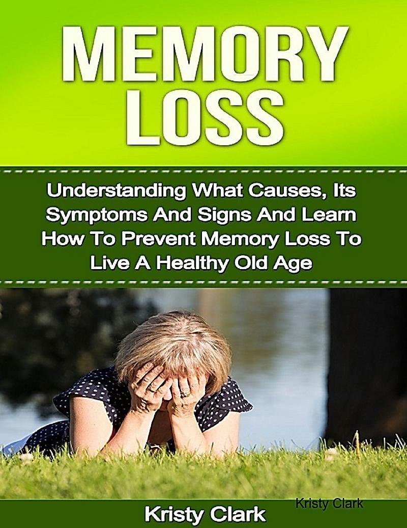 Brain food memory booster image 5