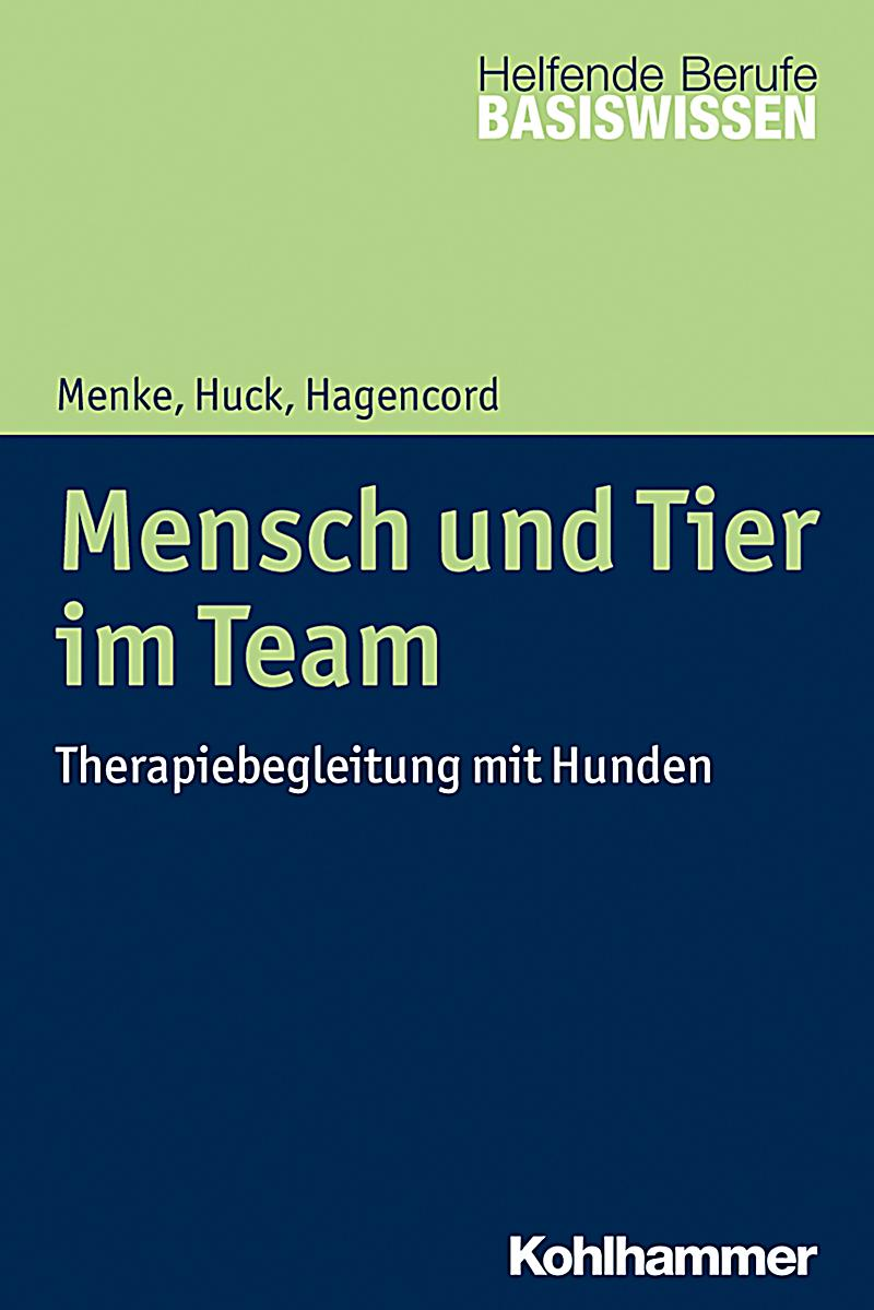 ebook Handbook
