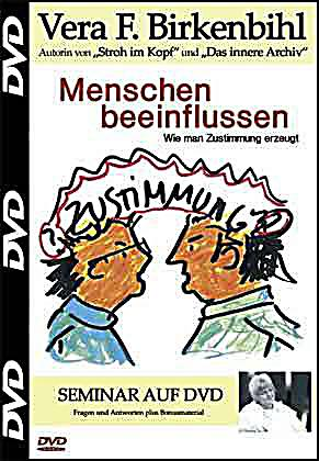 menschen beeinflussen dvd dvd bei bestellen. Black Bedroom Furniture Sets. Home Design Ideas