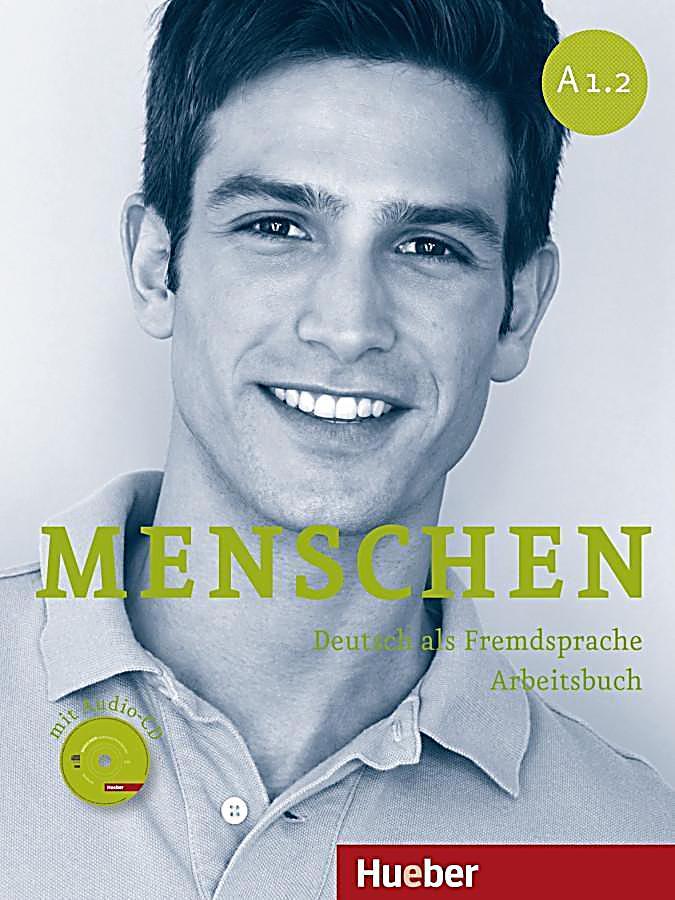 menschen a1 1 arbeitsbuch pdf