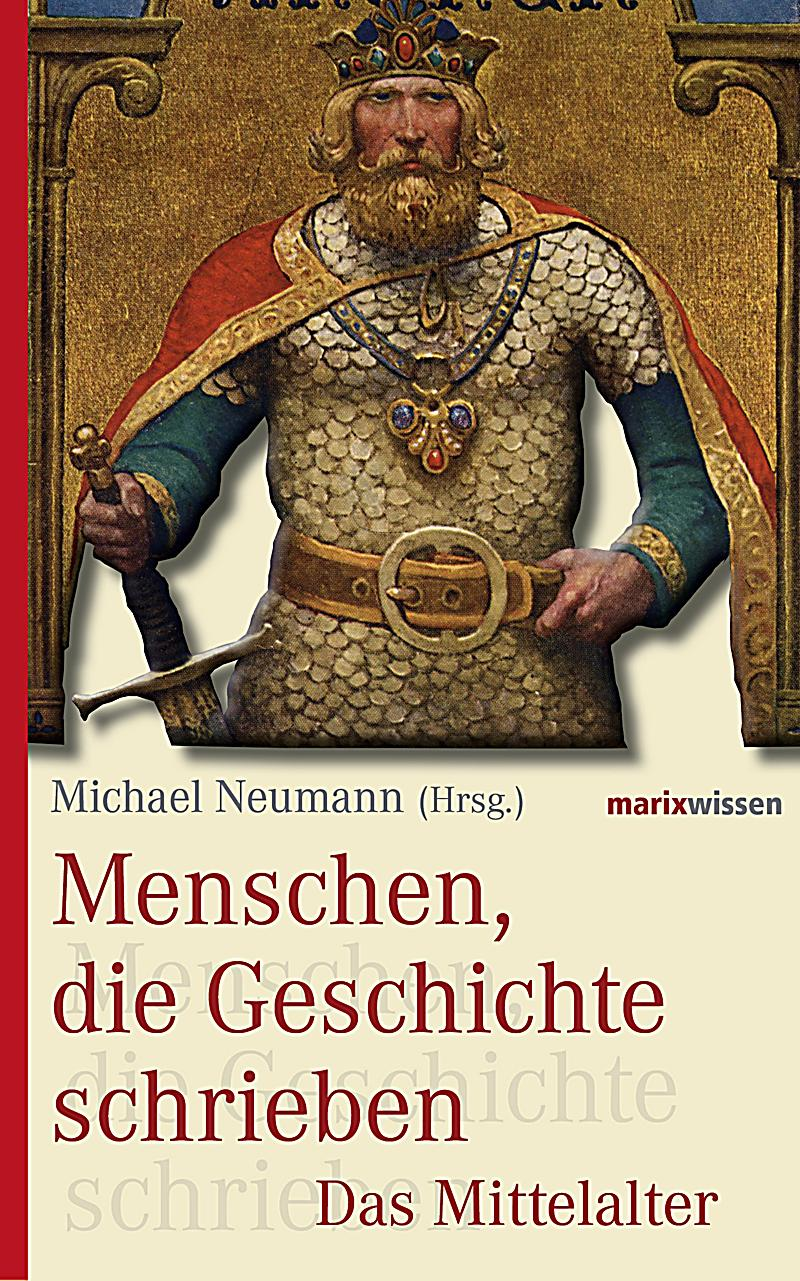 ebook Mohammed and Charlemagne Revisited: The History