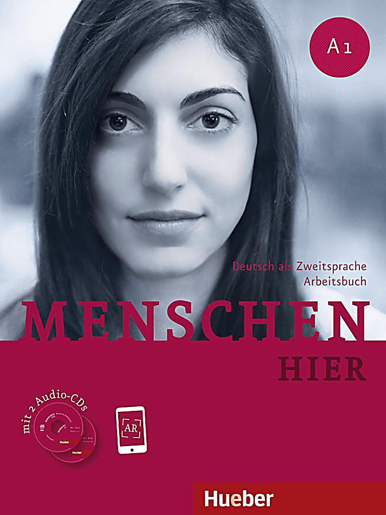 menschen a1 2 kursbuch pdf