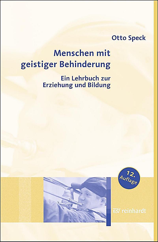from Bekanntschaften straubing that can