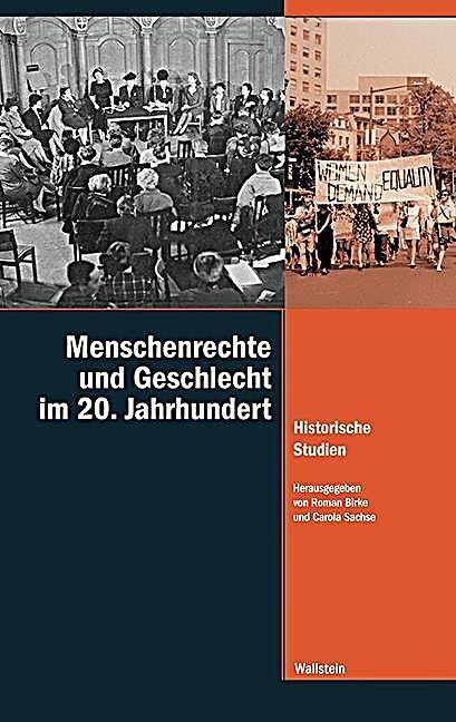 view Anaerobtechnik: Handbuch der