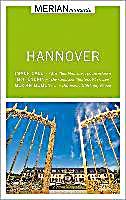 Hannover Stadtplan Cafes