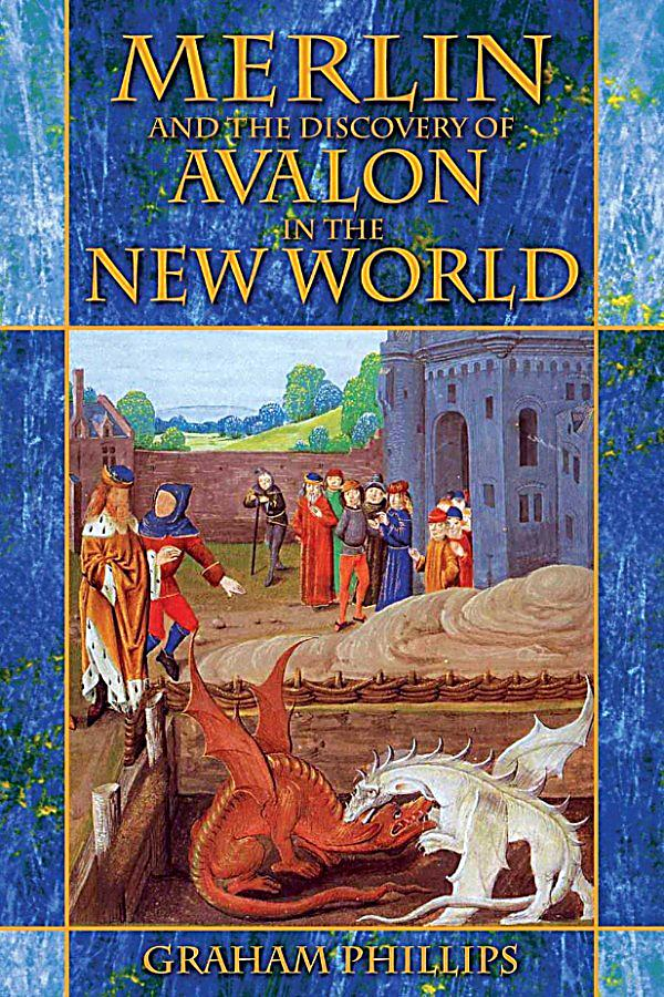 discovery new world thesis Brave new world essays are academic essays for citation these papers were written primarily by students and provide critical analysis of brave new world by aldous huxley.