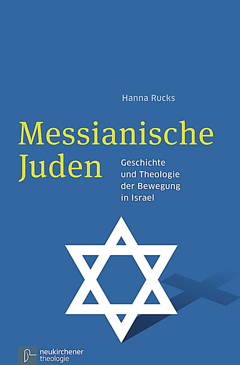 Messianischer Jude