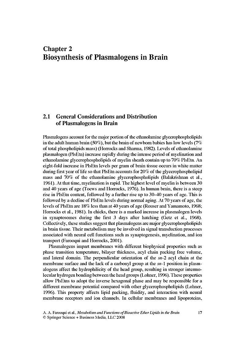 pdf Current