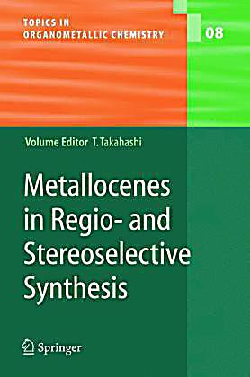 Classics stereoselective synthesis download in