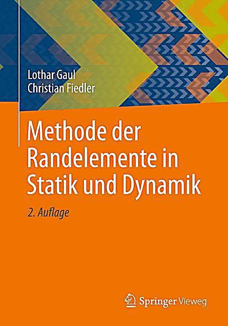 download Ablaut und autosegmentale Morphologie