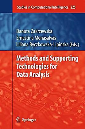epub Applied data mining: statistical