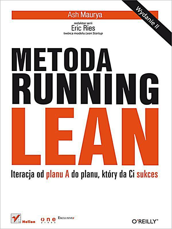 running lean ash maurya pdf