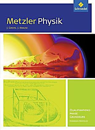 Metzler Verlag Ebooks
