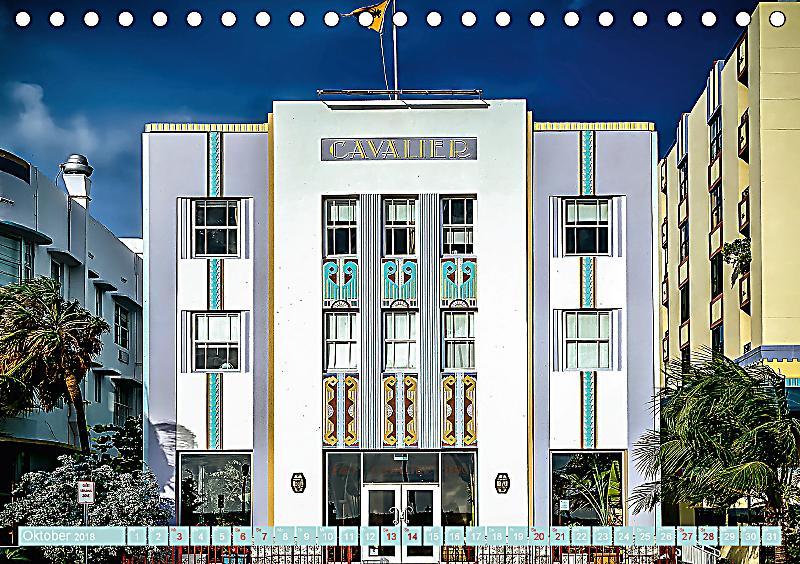 Blu Miami Beach For Sale