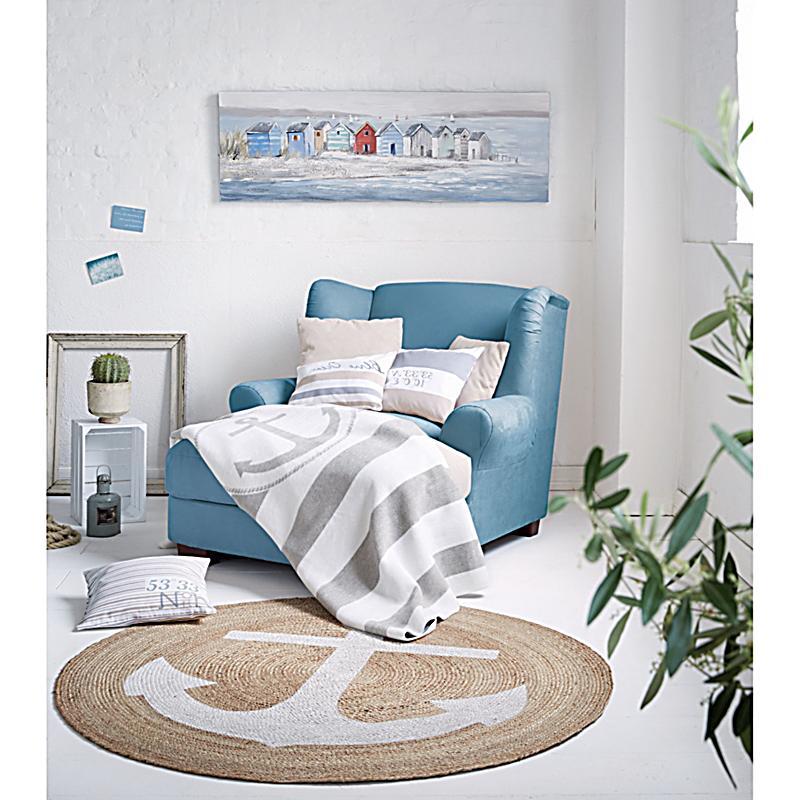 miavilla bild h user jetzt bei bestellen. Black Bedroom Furniture Sets. Home Design Ideas