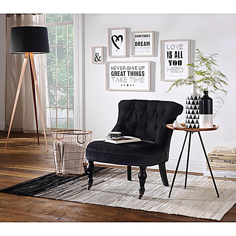 miavilla bilder set dream 5 tlg natur bestellen. Black Bedroom Furniture Sets. Home Design Ideas