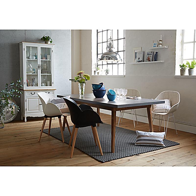 miavilla bilderleiste william weiss gross bestellen. Black Bedroom Furniture Sets. Home Design Ideas