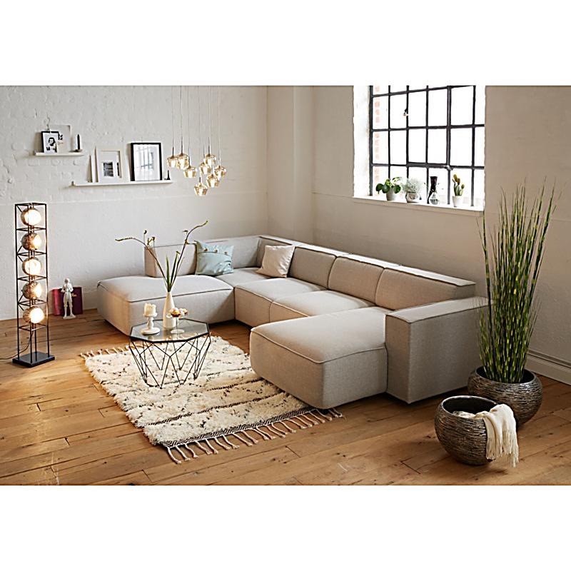 miavilla bilderleiste william wei gro bestellen. Black Bedroom Furniture Sets. Home Design Ideas