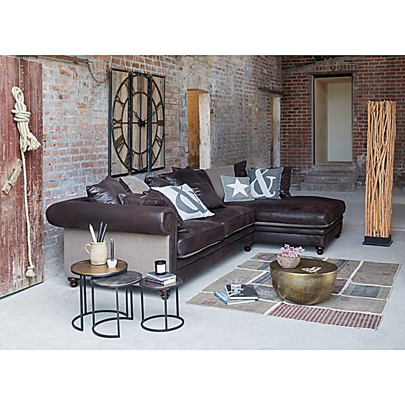 miavilla couchtisch golden jetzt bei bestellen. Black Bedroom Furniture Sets. Home Design Ideas