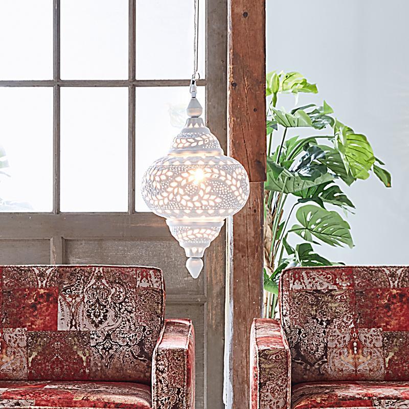 miavilla deckenleuchte azar weiss jetzt bei bestellen. Black Bedroom Furniture Sets. Home Design Ideas