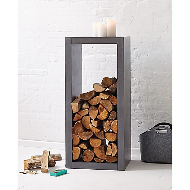 miavilla kaminholzregal max jetzt bei bestellen. Black Bedroom Furniture Sets. Home Design Ideas