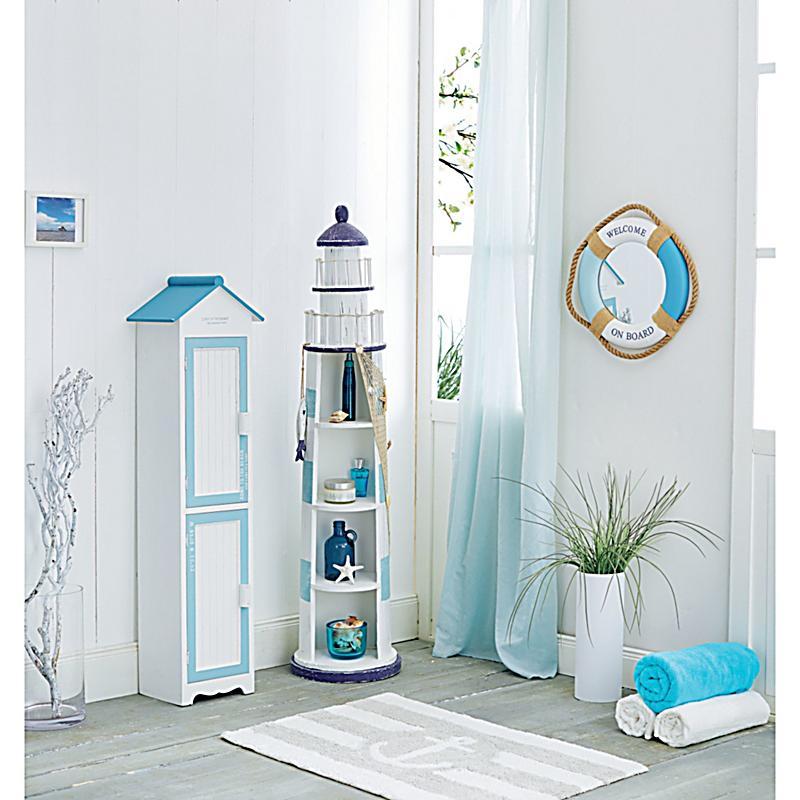 miavilla schrank ebba wei blau jetzt bei bestellen. Black Bedroom Furniture Sets. Home Design Ideas