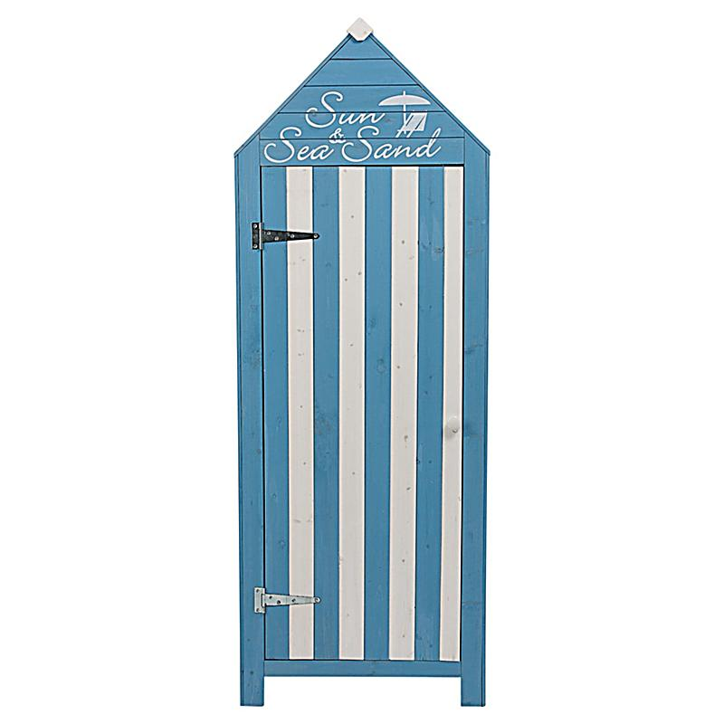 miavilla schrank sea blau weiss jetzt bei. Black Bedroom Furniture Sets. Home Design Ideas