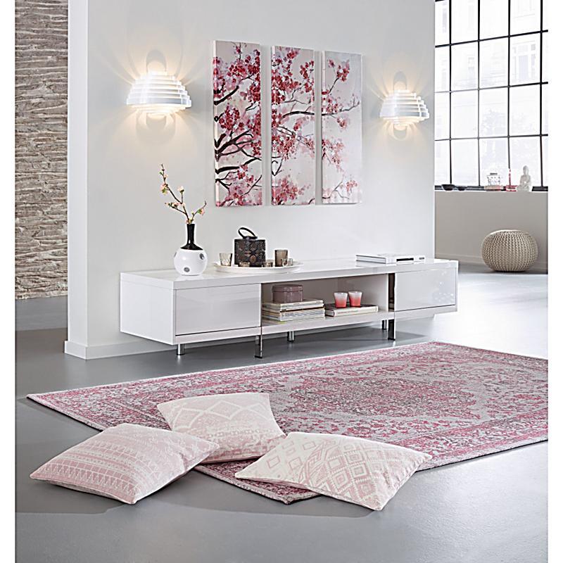miavilla teppich ebru 120x180 jetzt bei bestellen. Black Bedroom Furniture Sets. Home Design Ideas