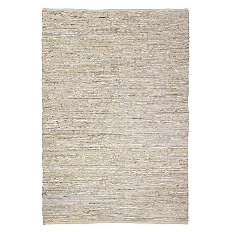miavilla teppich ramin beige 170x240 bestellen. Black Bedroom Furniture Sets. Home Design Ideas