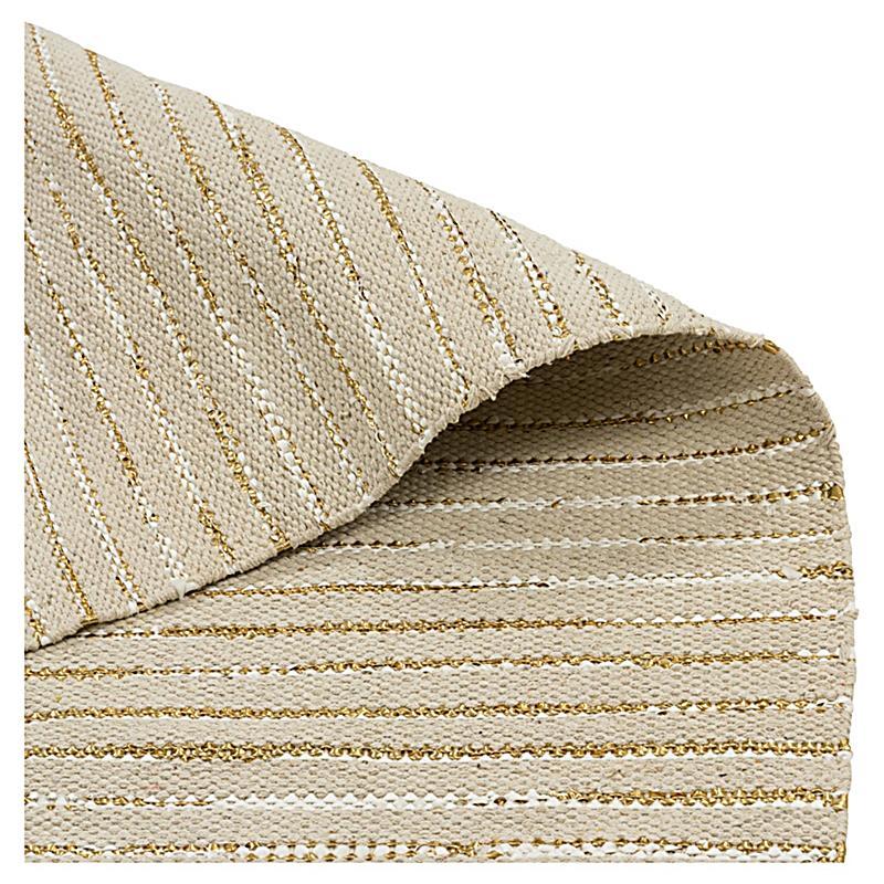 Miavilla Teppich Riesa 120 X 180 Cm Produktdetailbild 2