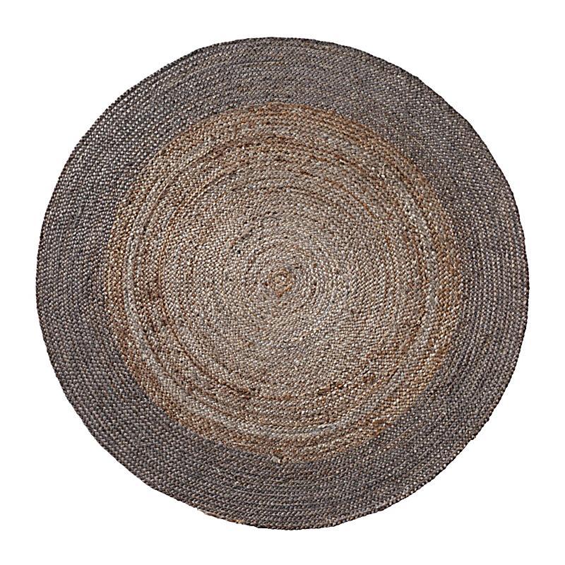 miavilla teppich ton 140 cm jetzt bei bestellen. Black Bedroom Furniture Sets. Home Design Ideas