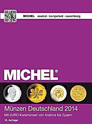 Michel M Nzen Katalog Deutschland 2014 Buch Portofrei