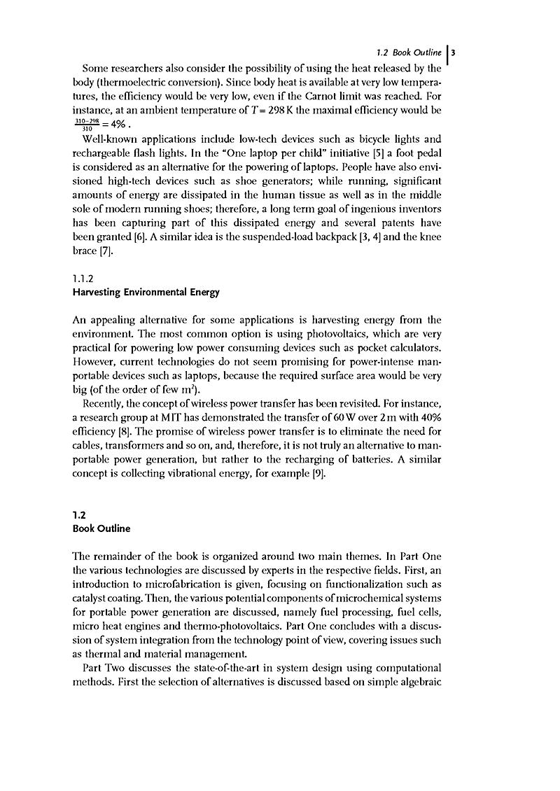 pdf Markenrelevanz: Messung, Konsequenzen und