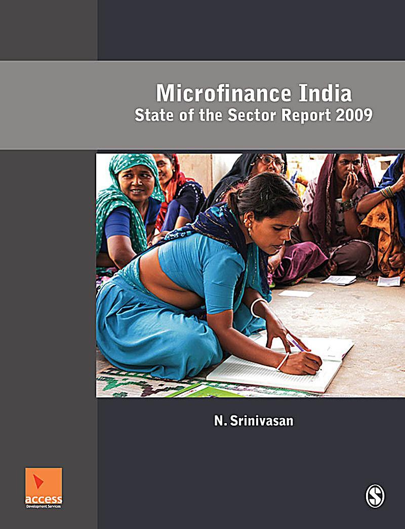 Microfinance 1 Notes: Microfinance India: Ebook Jetzt Bei Weltbild.de Als Download