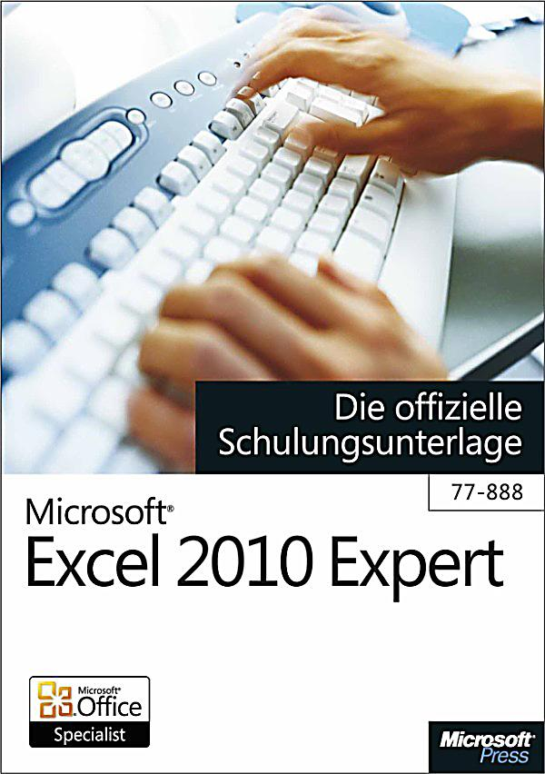 microsoft excel 2010 exam Register for exam 77-882 and view official preparation materials to get hands-on  experience with excel 2010.