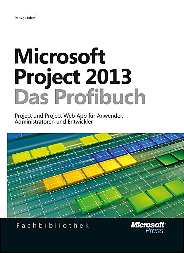 the phoenix project pdf ebook