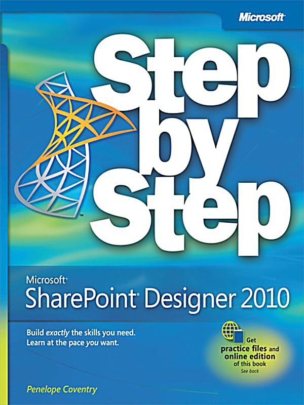 Learn Sharepoint step by step in 8 hours - Part 2 ...