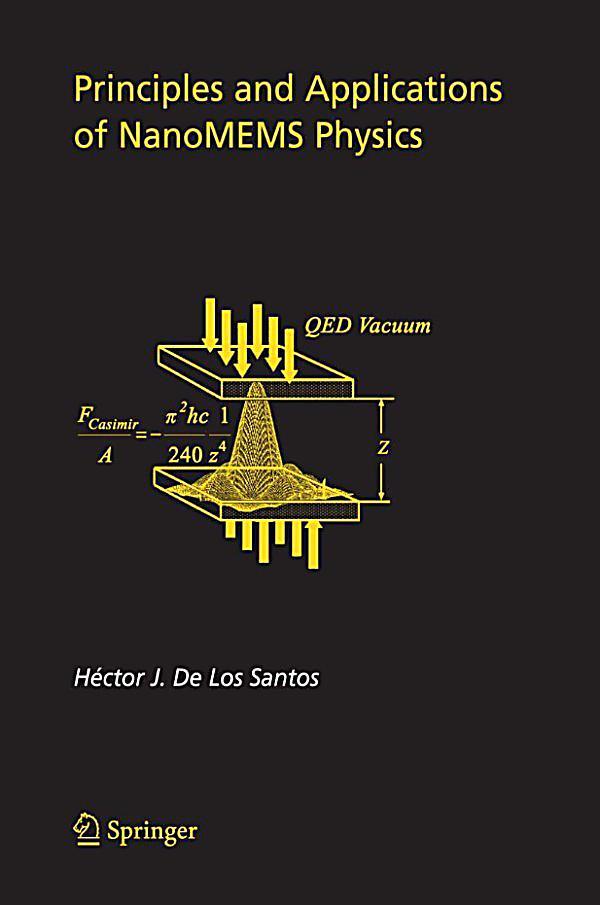 book praktische