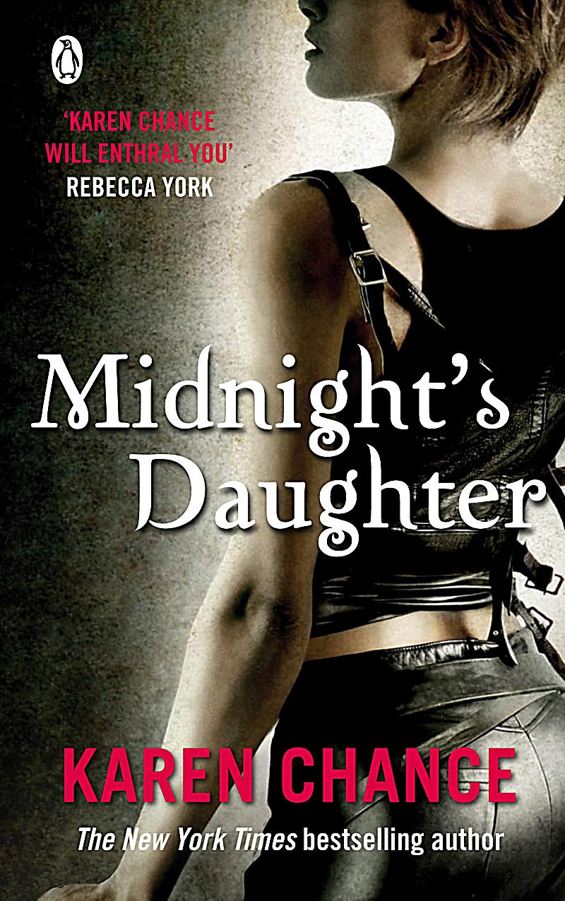 cc hunter born at midnight pdf download