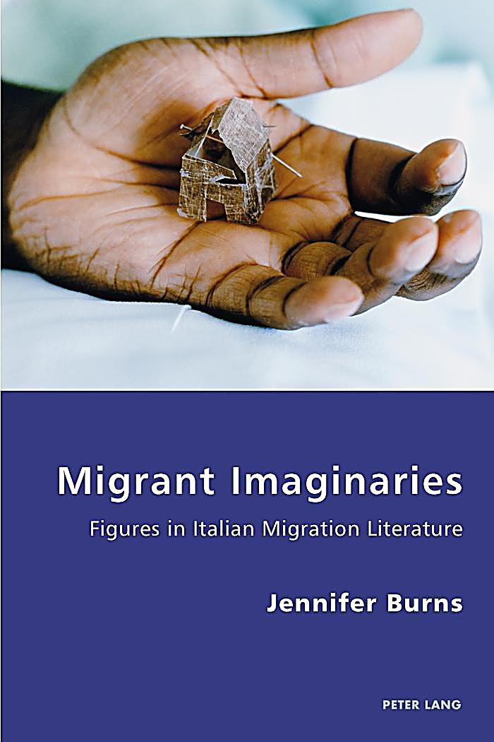 on migrant imaginaries by schmidt camacho and Migrant imaginaries: latino cultural politics in the us-mexico borderlands alicia schmidt camacho copyright date: 2008 published by.