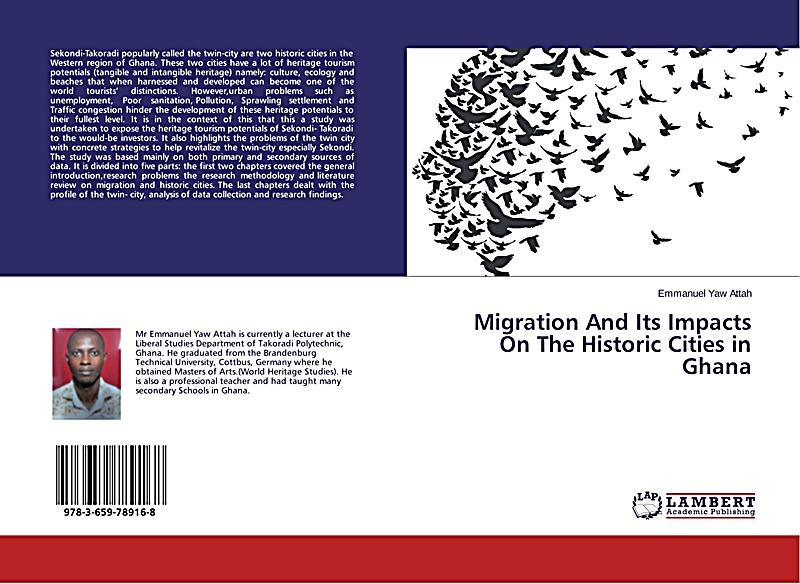 youth migration and its effects on The effects of war or climate change as such potential of youth migration while mitigating associated risks agenda 2030 and youth migration microsoft word - youth_and_migration_issue_brief_2016 author: elizabethniland.