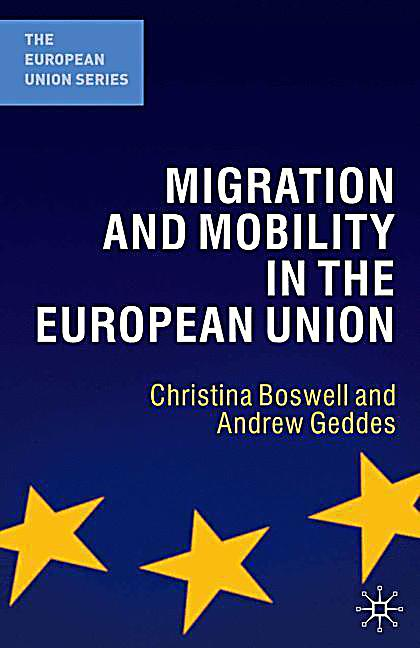migration in the european union This article presents european union (eu) statistics on international migration (flows), number of national and non-national citizens in population (stocks) and data relating to the acquisition of citizenship.