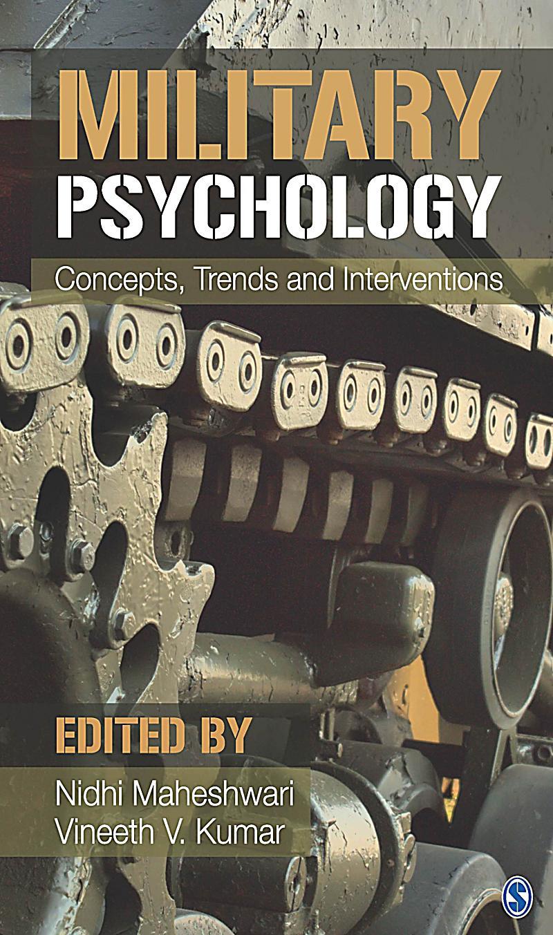 military psychology Amazoncom: handbook of military psychology (9780471920458): reuven gal, a david mangelsdorff: books.