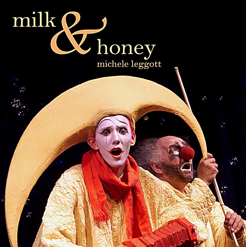 milk and honey pdf ebook