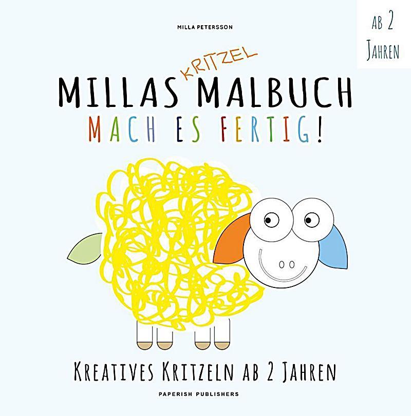 Groß Ein Malbuch Fotos - Ideen färben - blsbooks.com