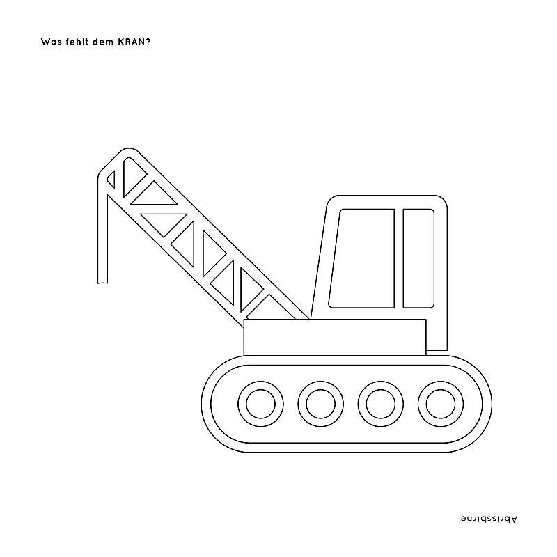 Fein Armee Malbuch Ideen - Malvorlagen-Ideen - printingontshirts.info