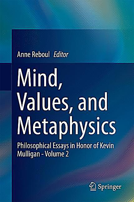 color and consciousness an essay in metaphysics Color consciousness content metaphysics representationalism: categories color in philosophy of mind philosophy of consciousness,  color and consciousness: an essay in metaphysics charles landesman - 1989 - temple university press analytics added to pp index 2009-01-28 total downloads.